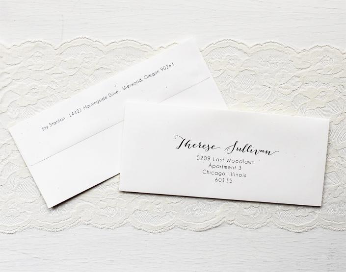 Ivory and Yellow Customizable Bridal Shower Invites Beacon Lane - ivory resume paper