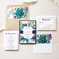 Small Crop Of Destination Wedding Invitations