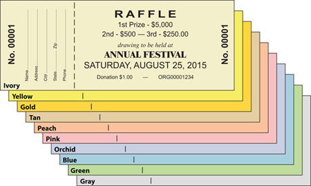 Sample Request BeaconRaffleTickets - print raffle tickets free online