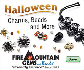 halloween-beads-charms