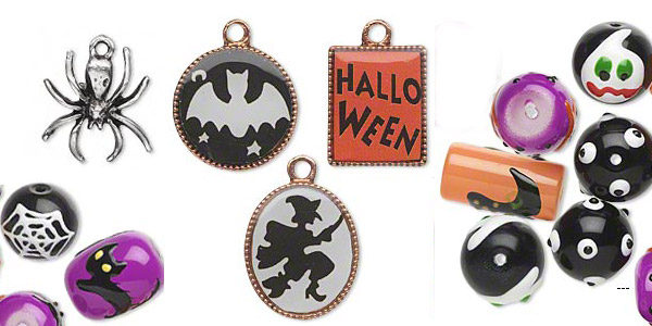 Halloween costumes accessories add spooky fun!