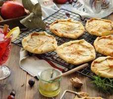 mini_apple_galette_fb