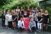 Berufsbildende Schulen der Stiftung kreuznacher diakonie ...