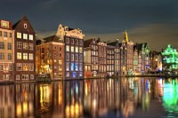 amsterdam-hd-wallpaper-6