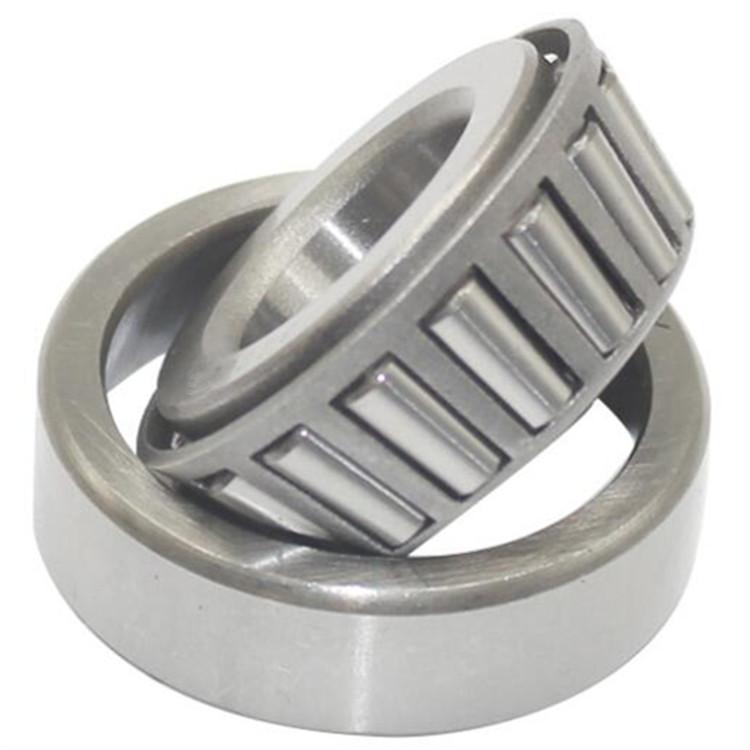 Taper roller bearing dimensions chart SET11 bearing