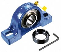 What is a pillow block bearing unit? | Bearing Tips