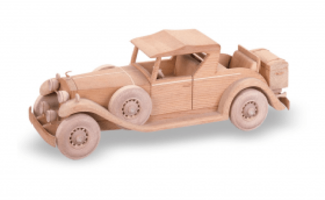 Wood Toy Plans Buy Wood Model Car And Truck Patterns By