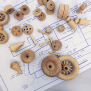 Wood Toy Plans Buy Wood Model Car And Truck Patterns