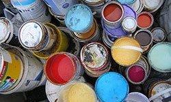 Community-repaint-paint-tins