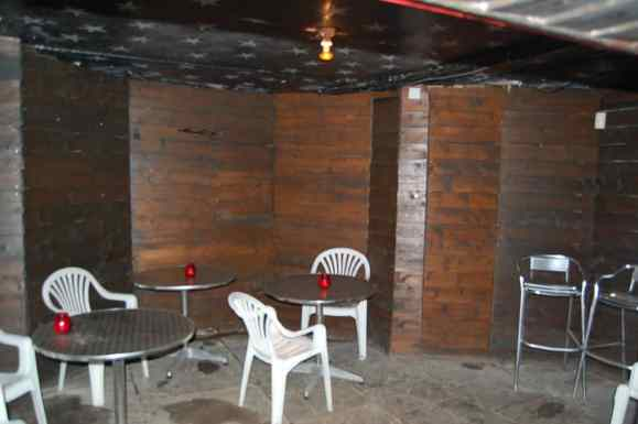 2010_casbah-club-liverpool_20