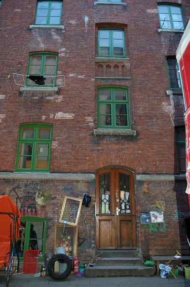 2011_jagerpassage-hamburg_03