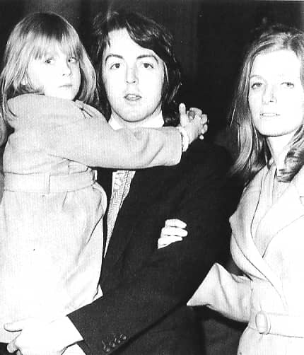 69_paul-linda-mccartney_003
