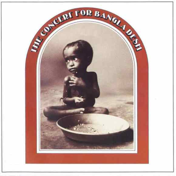 george-harrison-concert-for-bangla-desh