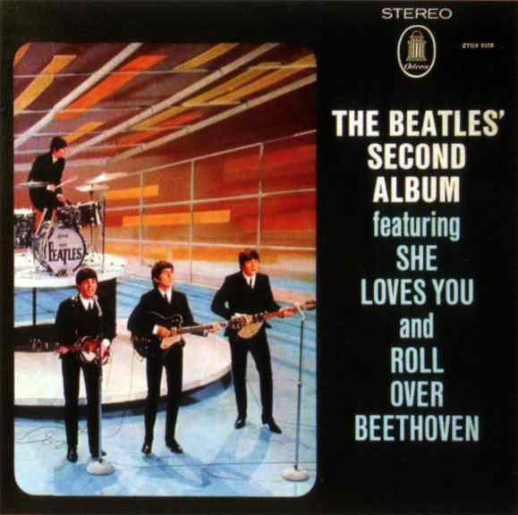 germany_beatles_second_album