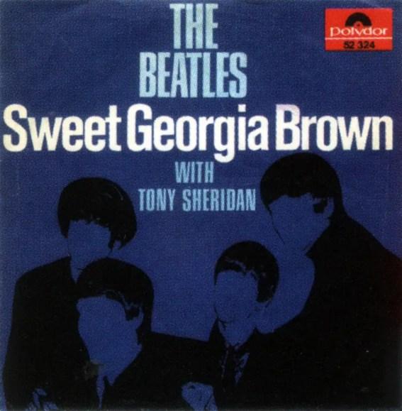 germany_sweet_georgia_brown