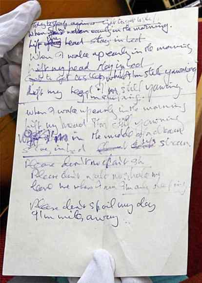 lyrics-im-only-sleeping_01