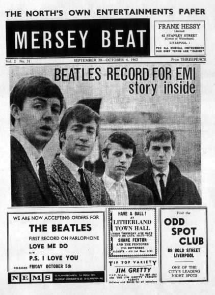 mersey_beat_issue_31