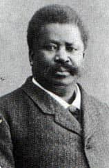 Pablo Fanque