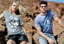 War Child/River Island Come Together t-shirt