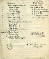 Grosvenor-Ballroom-setlist-workings-1960.jpg