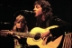 Paul_McCartney_with_Linda_McCartney_-_Wings_-_1976.jpg