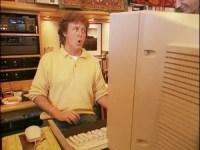 computer-1.png