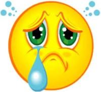 emoticones-tristes-72343.jpg