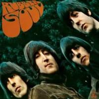 Beatles_RubberSoul.jpg