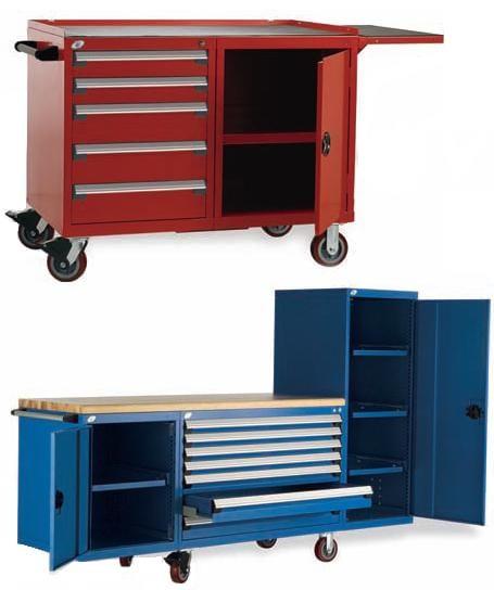 Rousseau Cabinets Review U2013 Cabinets Matttroy
