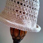 Hats and Bags….