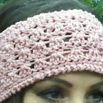 Amazing Grace Headband