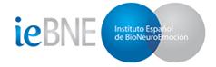 logo-instituto-español-de-bioneuroemocion