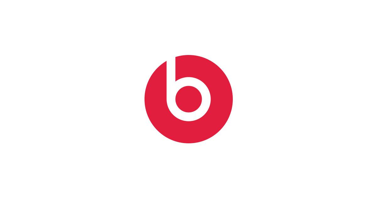 BeatsX - Beats by Dre