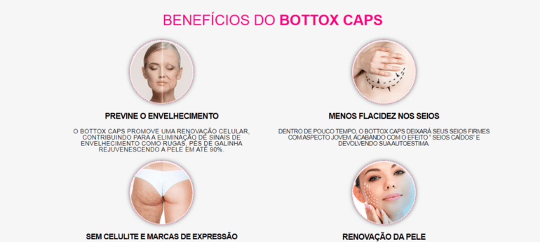 bottox shake beneficios 1