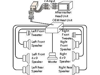 2008 lexus gx470 electrical wiring diagram