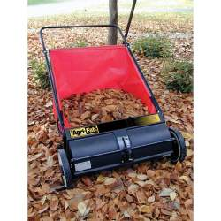 Small Of Push Lawn Sweeper