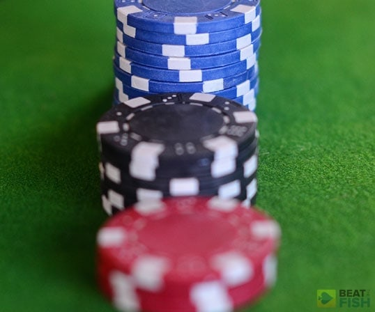 The 10 Most Effective Poker Pot Odds Quizzes 2019 Ed