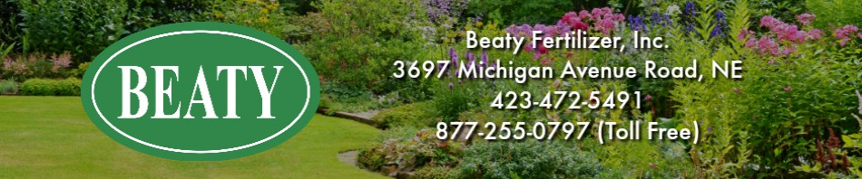 How to Take a Soil Sample Beaty Fertilizer - sample lawn and garden