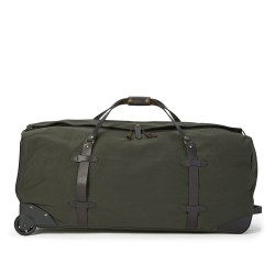 Small Crop Of Rolling Duffle Bag