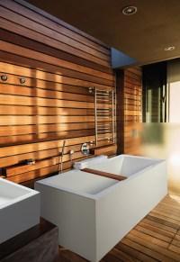 15 Stunning Bathroom Design Ideas  Beautifulfeed