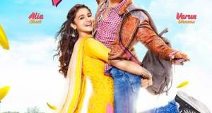 Humty-Sharma-Ki-Dulhania-Movie-Posters-2