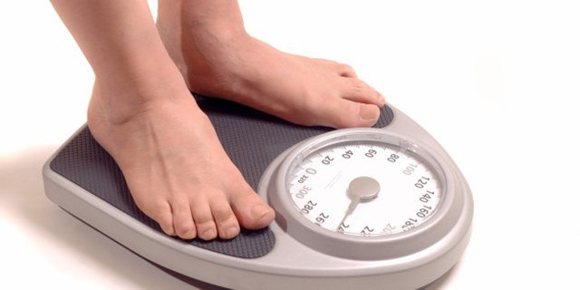 How to Gain Weight - 7 Simple Tips and Diet Chart for Weight Gain