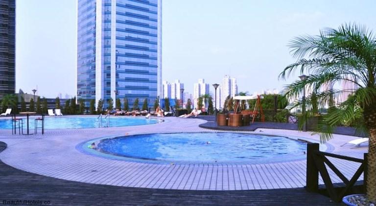 shanghai grand trustel purple mountain hotel shanghai china beautiful hotels