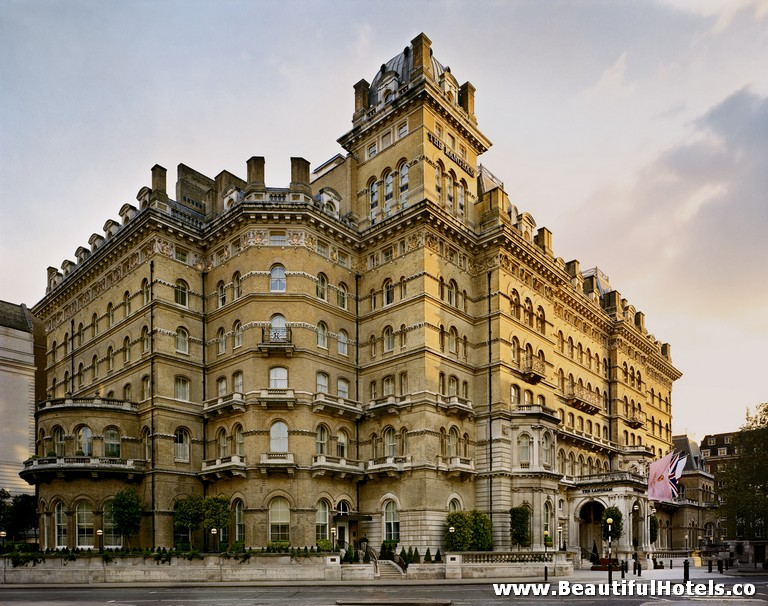 top-10-halloween-hotels-the-langham-london-united-kingdom-hotel-picture