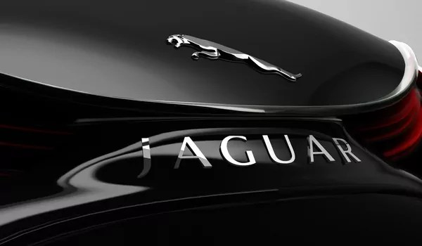 Audi Car Logo Wallpapers Stunning Xkx Jaguar Concept Car