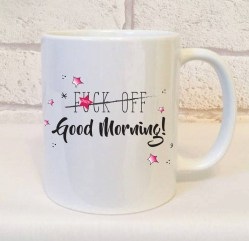 Small Of Good Morning Coffee Mug Images