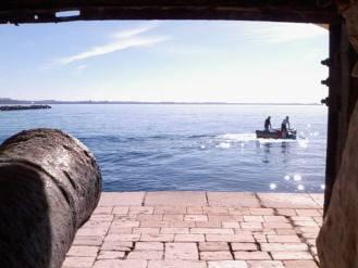 Taranto (1)