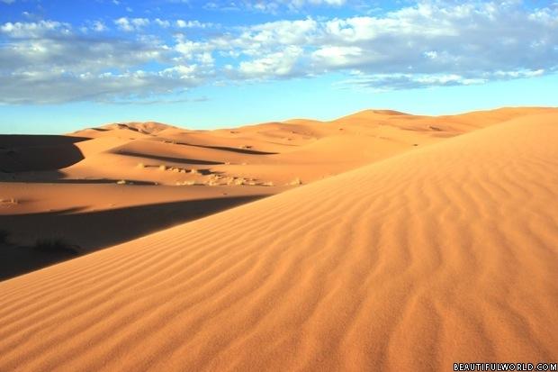 Victoria Falls Hd Wallpaper Sahara Desert Facts Amp Information Beautiful World Travel