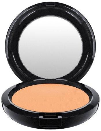 MAC-Fruity-Juicy-Bronzing-Powder-Baiana-Bronze