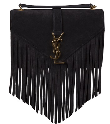 saks saint laurent bags